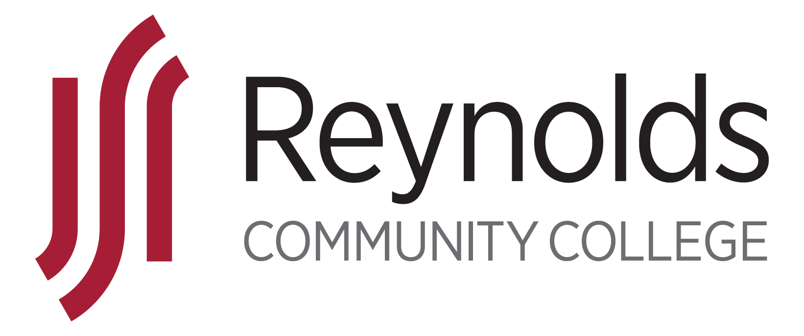 Reynolds Community College